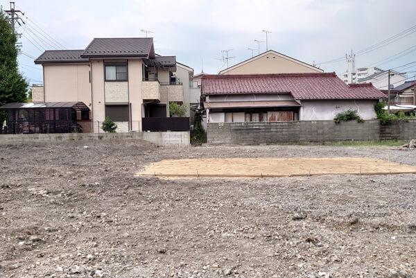 土地売却の解体費用はいくら?相場や損をしない注意点を解説